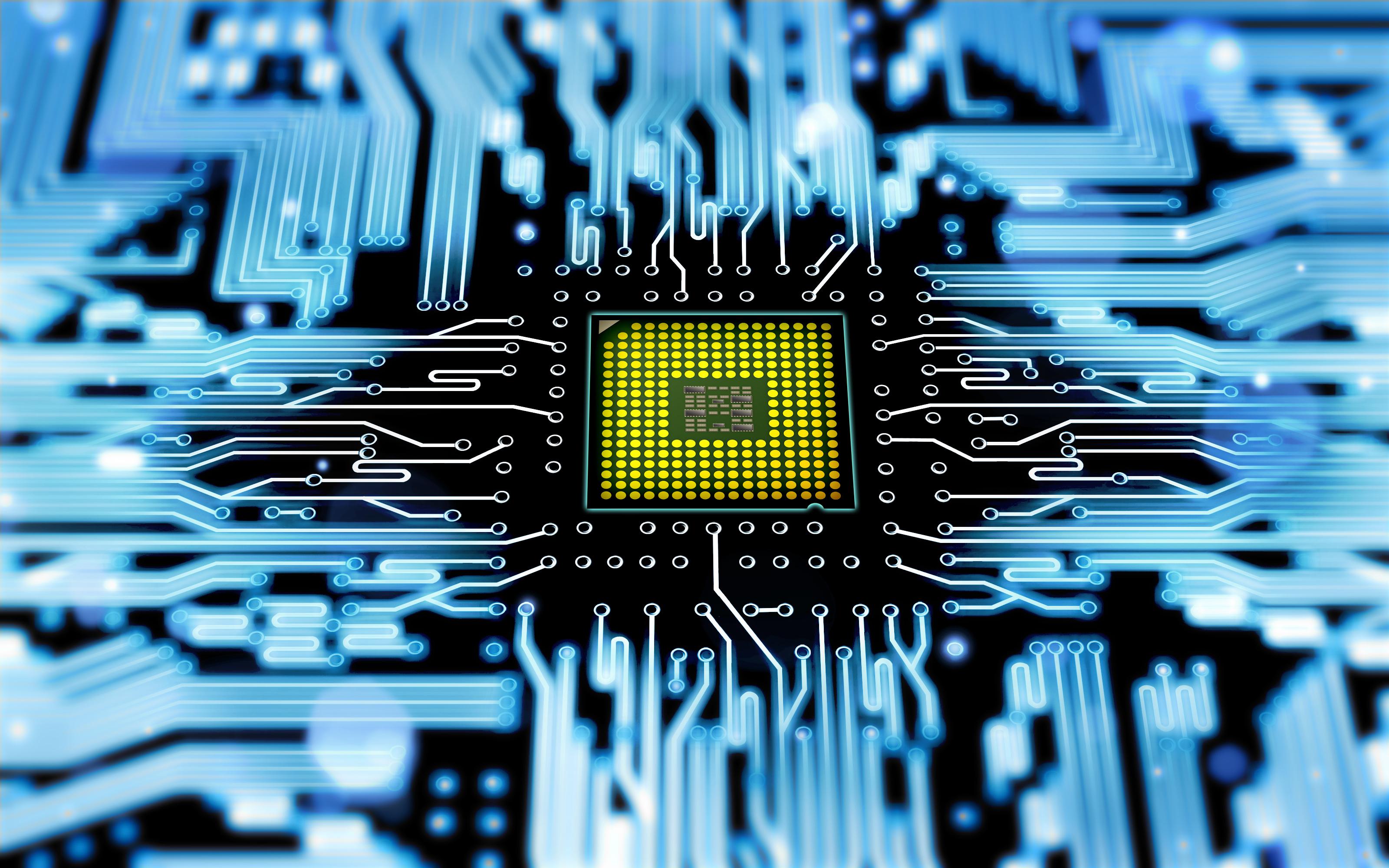 seeking a career in electronics shopping anywhere