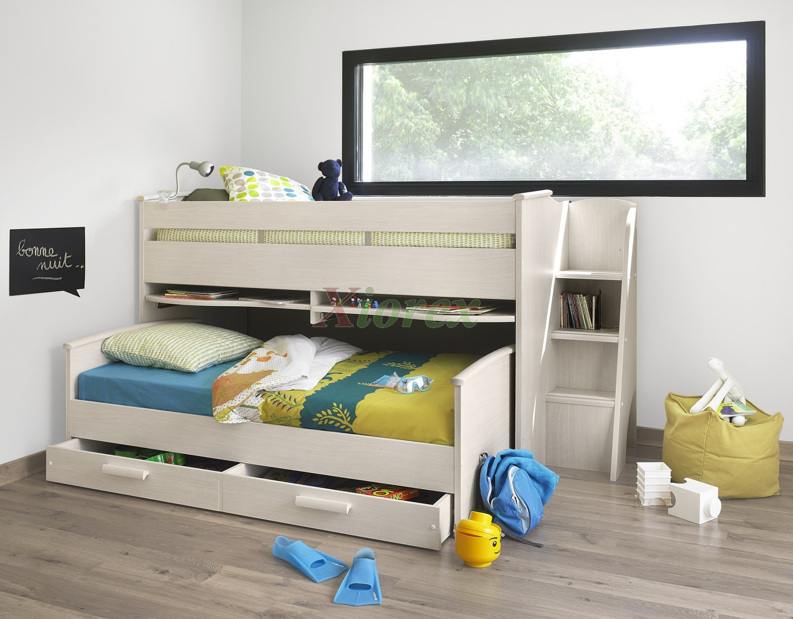 Pros And Cons Of Ing The Mid High Sleeper Cabin Beds For Your Kid