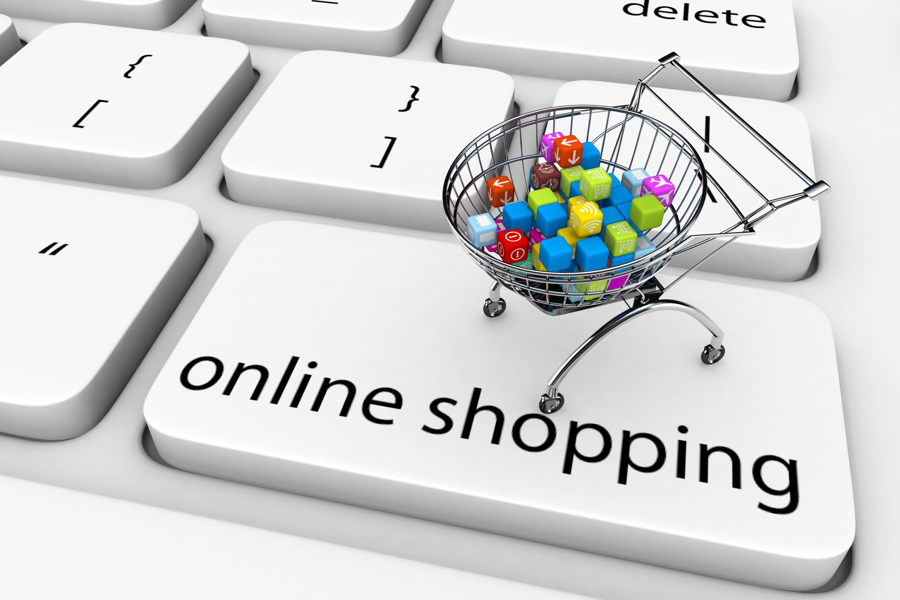 ce18eb4cbac7 5 Online Shopping Hacks Every Individual Must Know - Shopping Anywhere